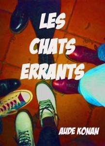 Les-Chats-Errants-217x300.jpg