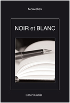 Noir et Blanc (2009)