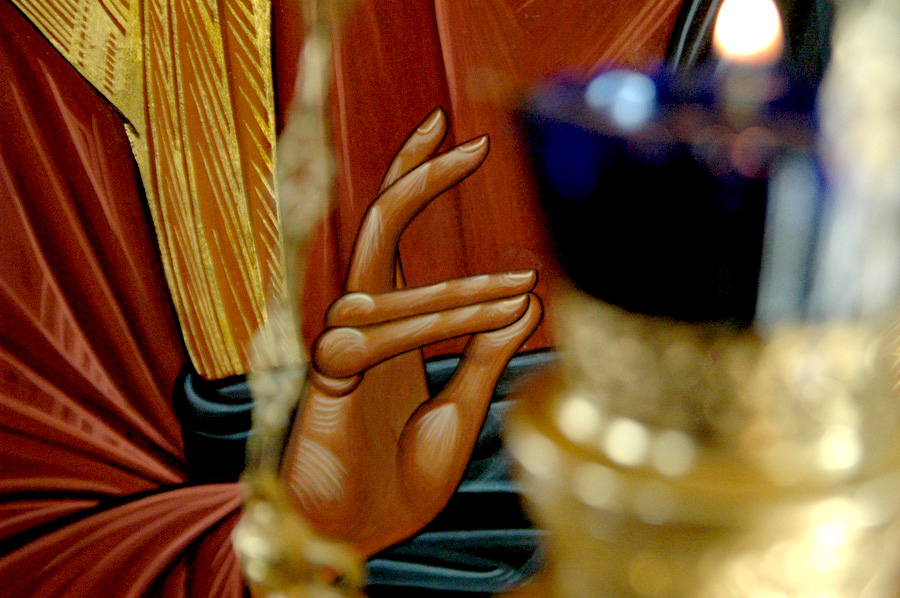 - Vespers: Saturday@6-7pmdivine Liturgy: Sunday@10-11:30AM