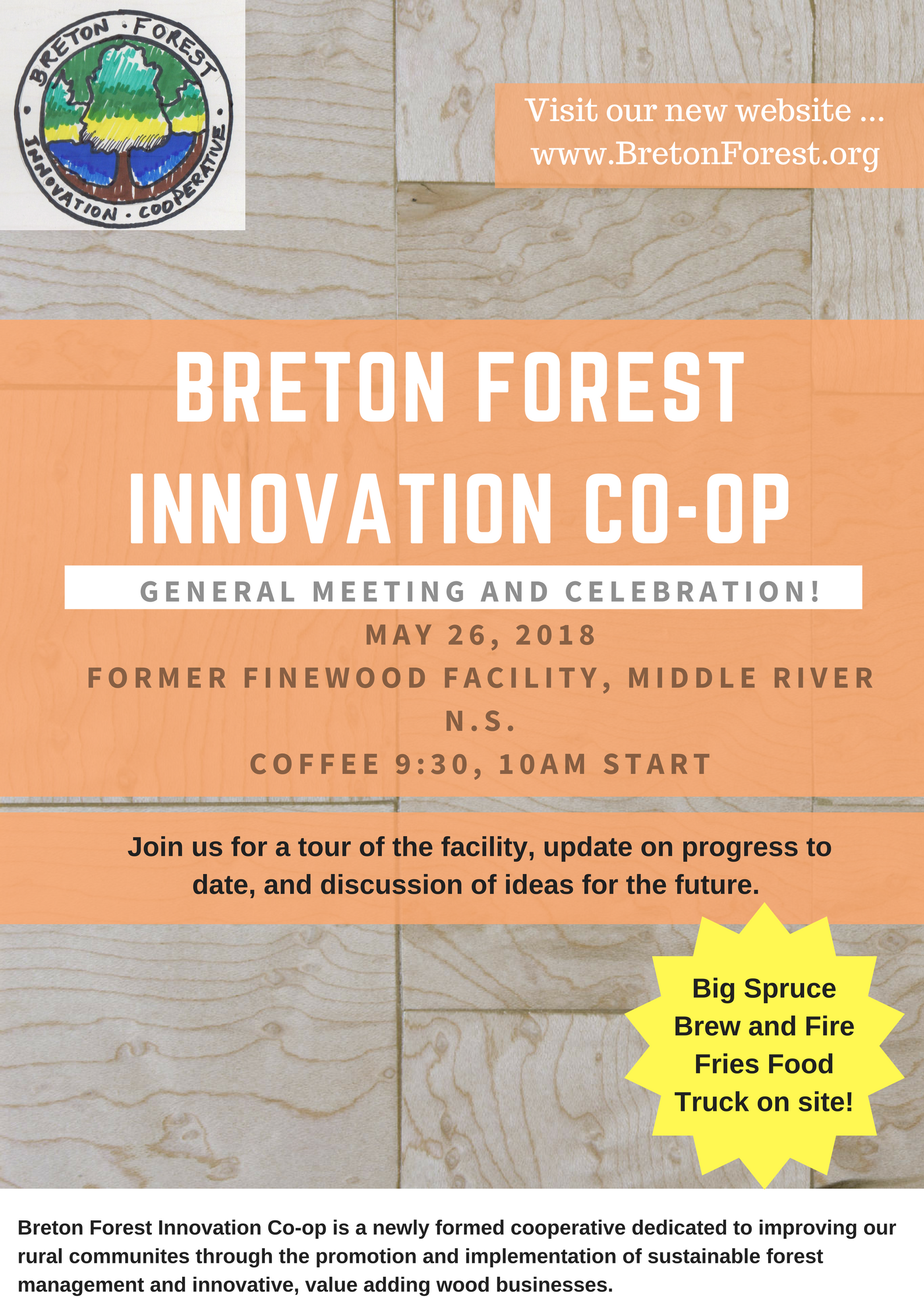 Breton Forest Innovation Coop.png