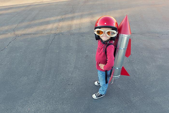 LIVSKRAFT_rocket-boy.jpg