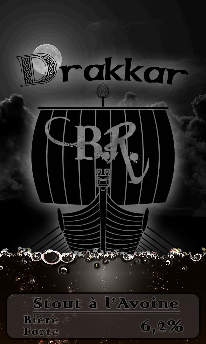 drakar.png