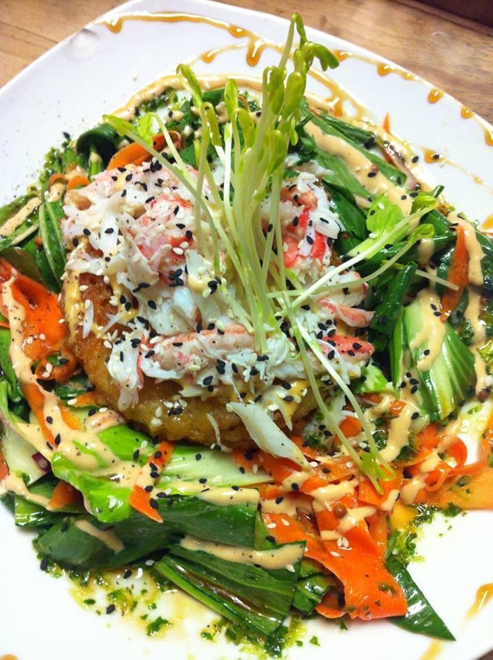 Salade Crabe Bok.jpg