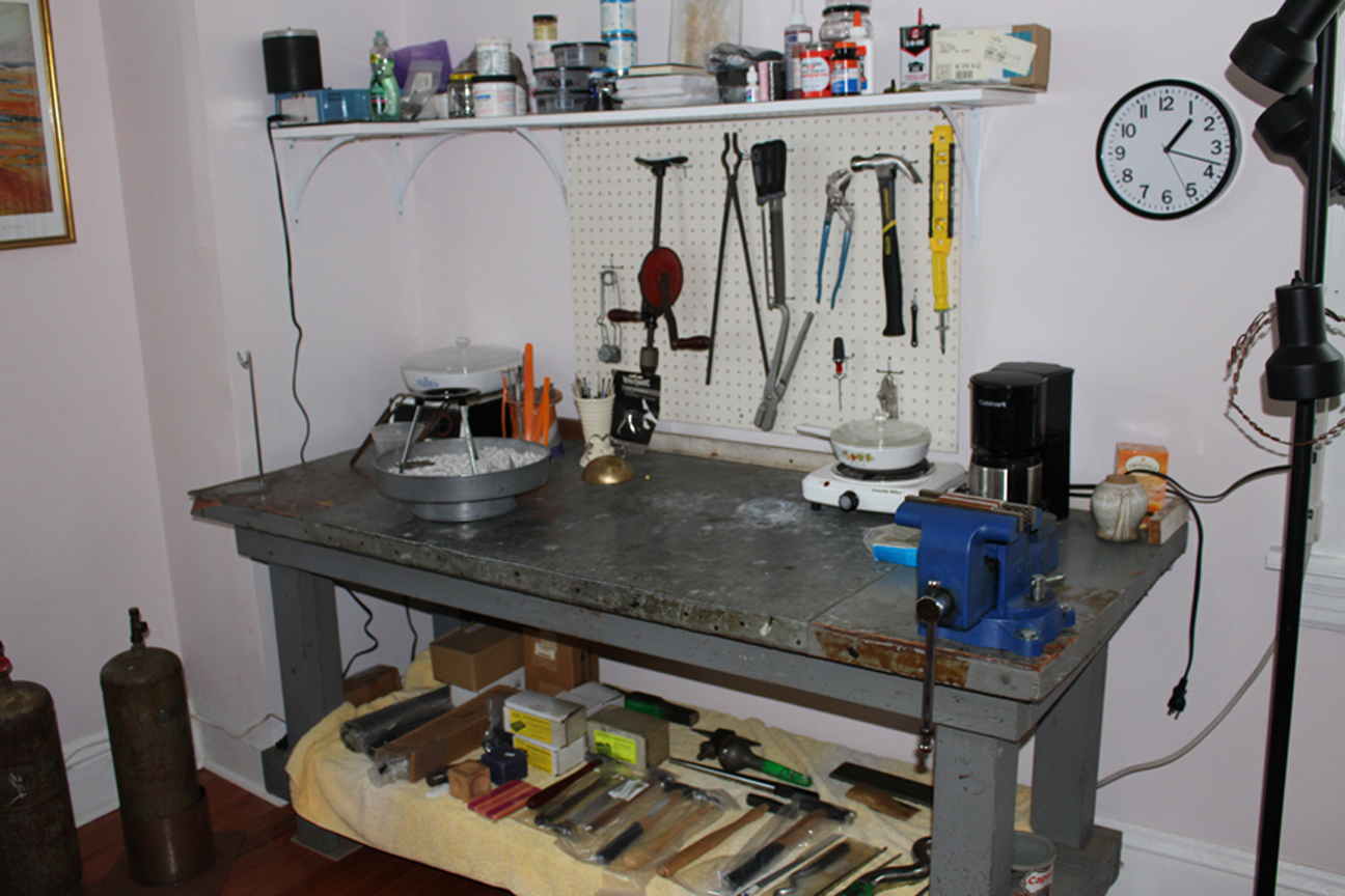 Dirty Room Workbench 2 for Heather.jpg