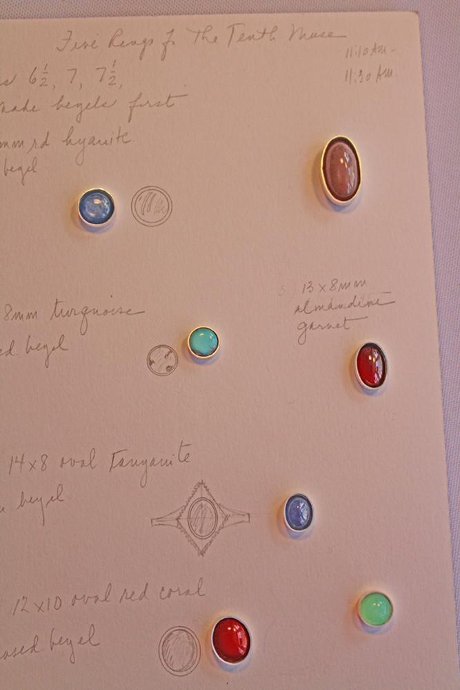 Rings on paper resized.jpg