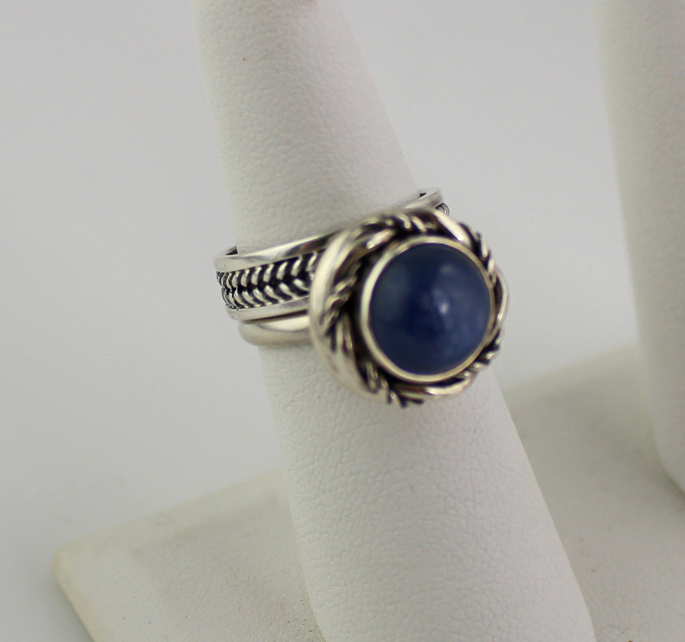 Kyanite ring with braided band resized.jpg