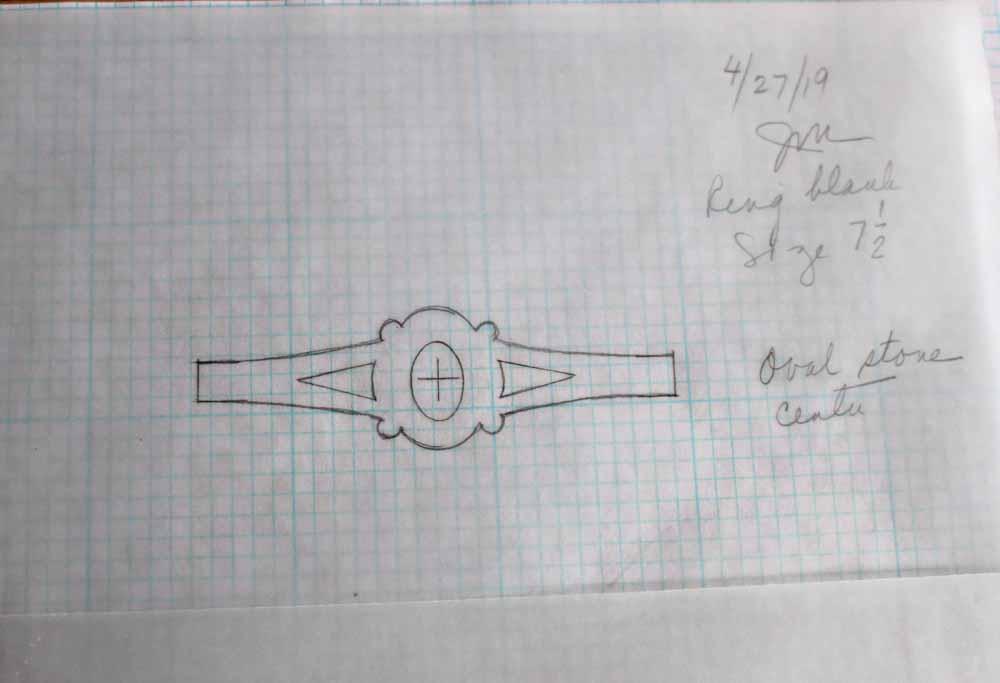 Rhodolite ring in design resized.jpg