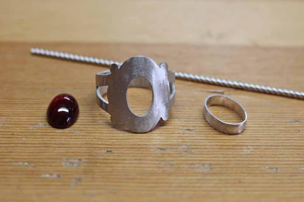 Rhodolite ring components resized.jpg