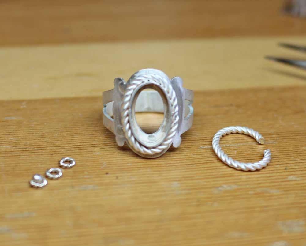 Rhodolite ring w-i-p resized.jpg