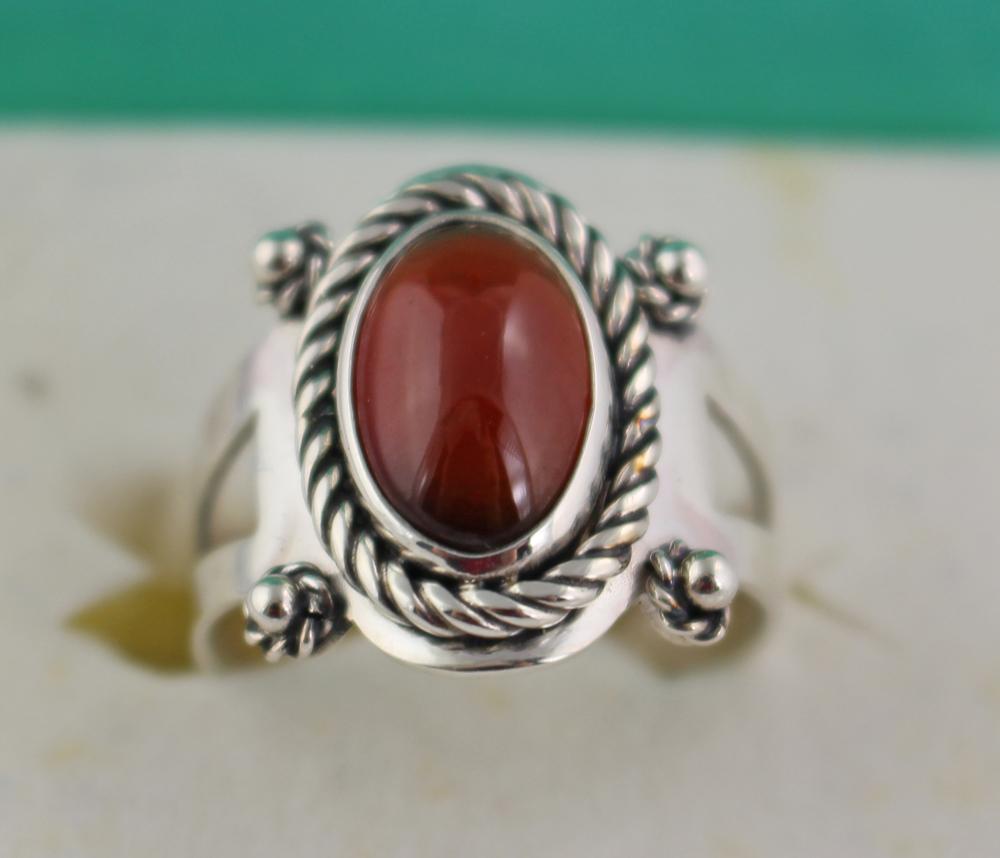 Rhodolite ring resized.jpg