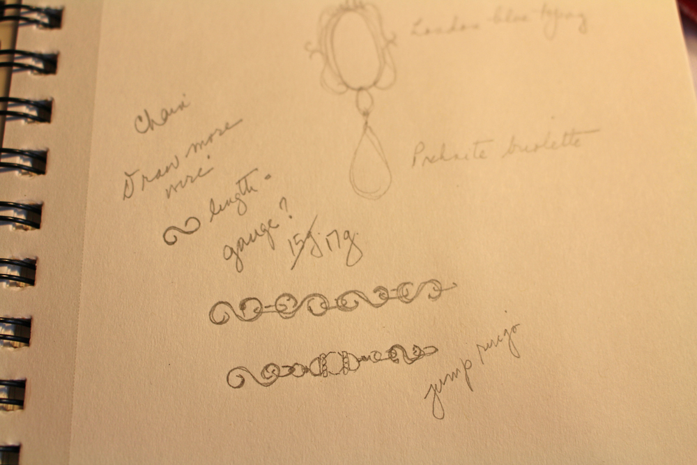 Gene chain design on paper resized.jpg