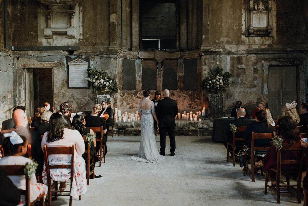 Hayley&Daniel--Wedding153.jpg