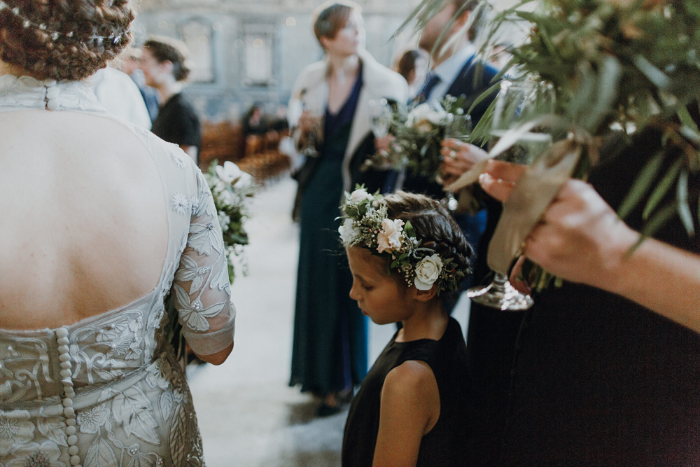 Hayley&Daniel--Wedding263.jpg