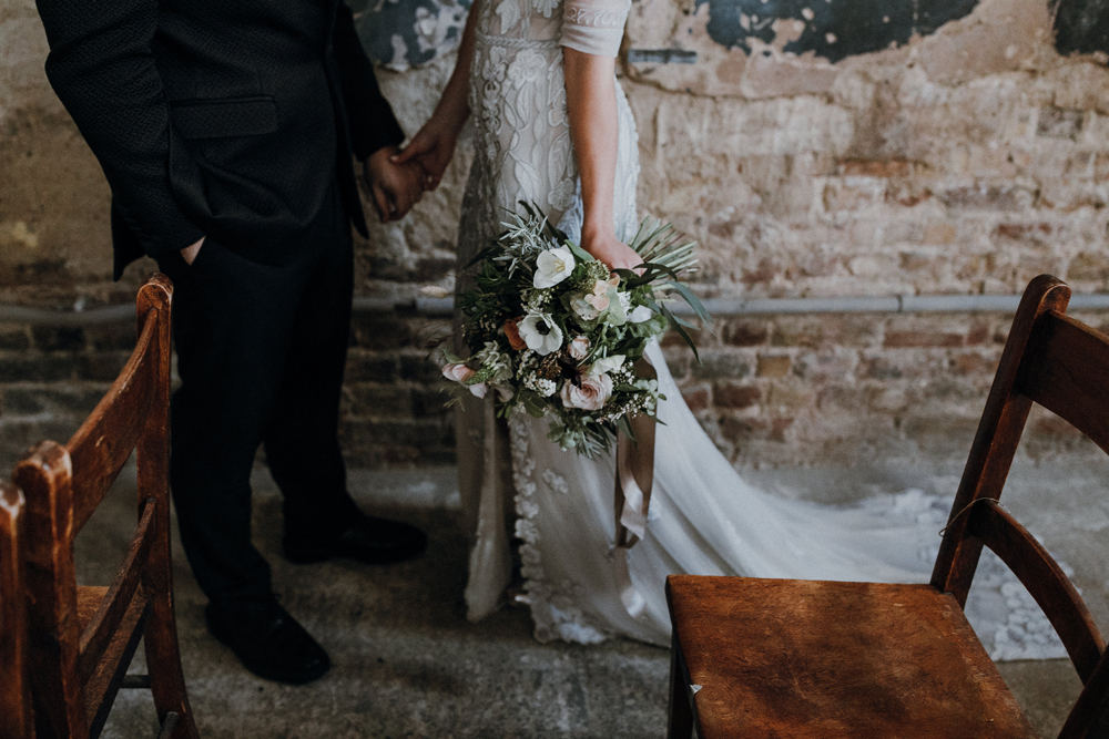 Hayley&Daniel--Wedding341.jpg