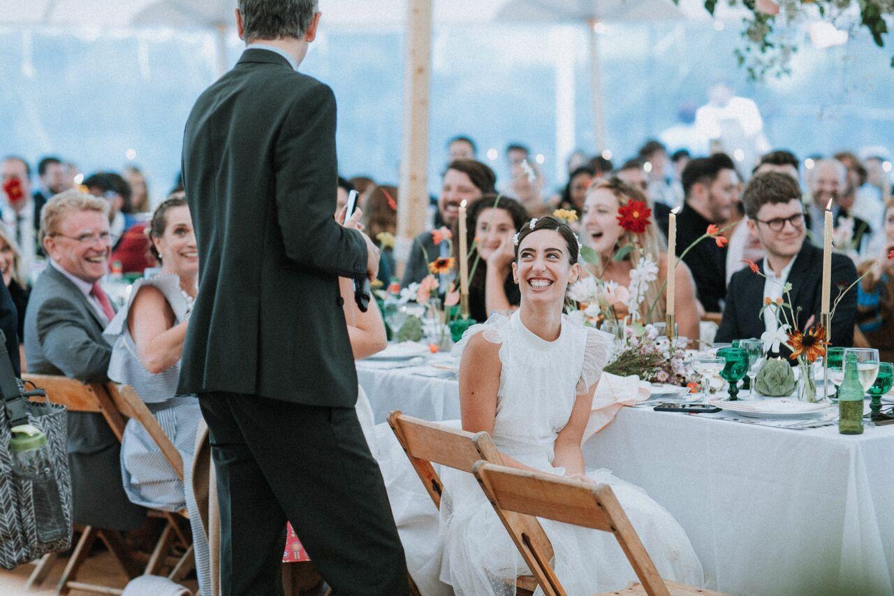 Laura&Jon--Wedding444_preview.jpg