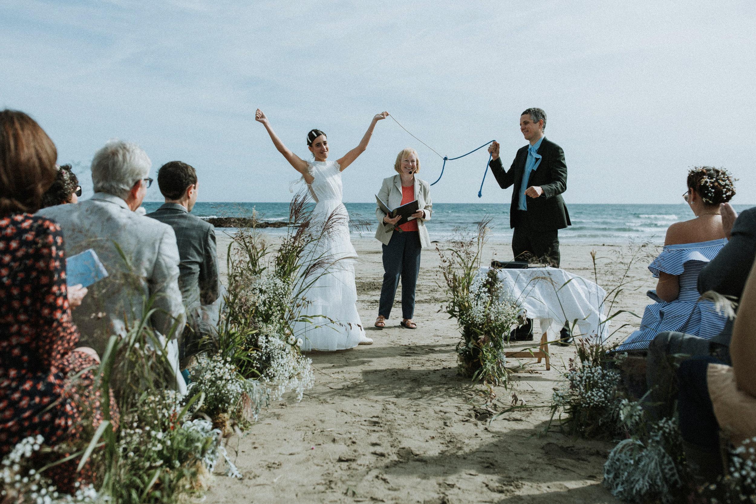 Laura&Jon--Wedding215.jpg