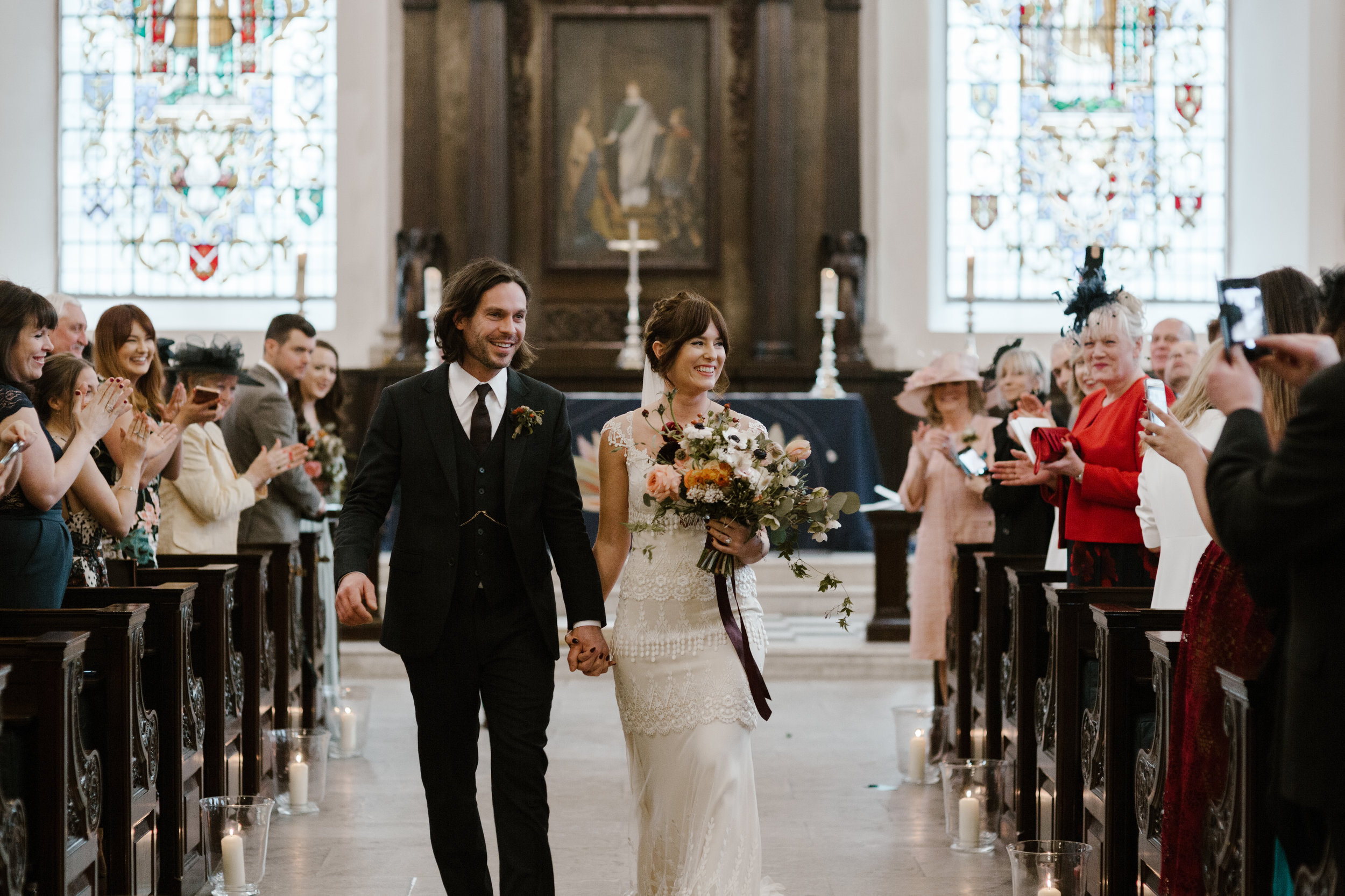 Tara and Terrys Wedding-201.jpg