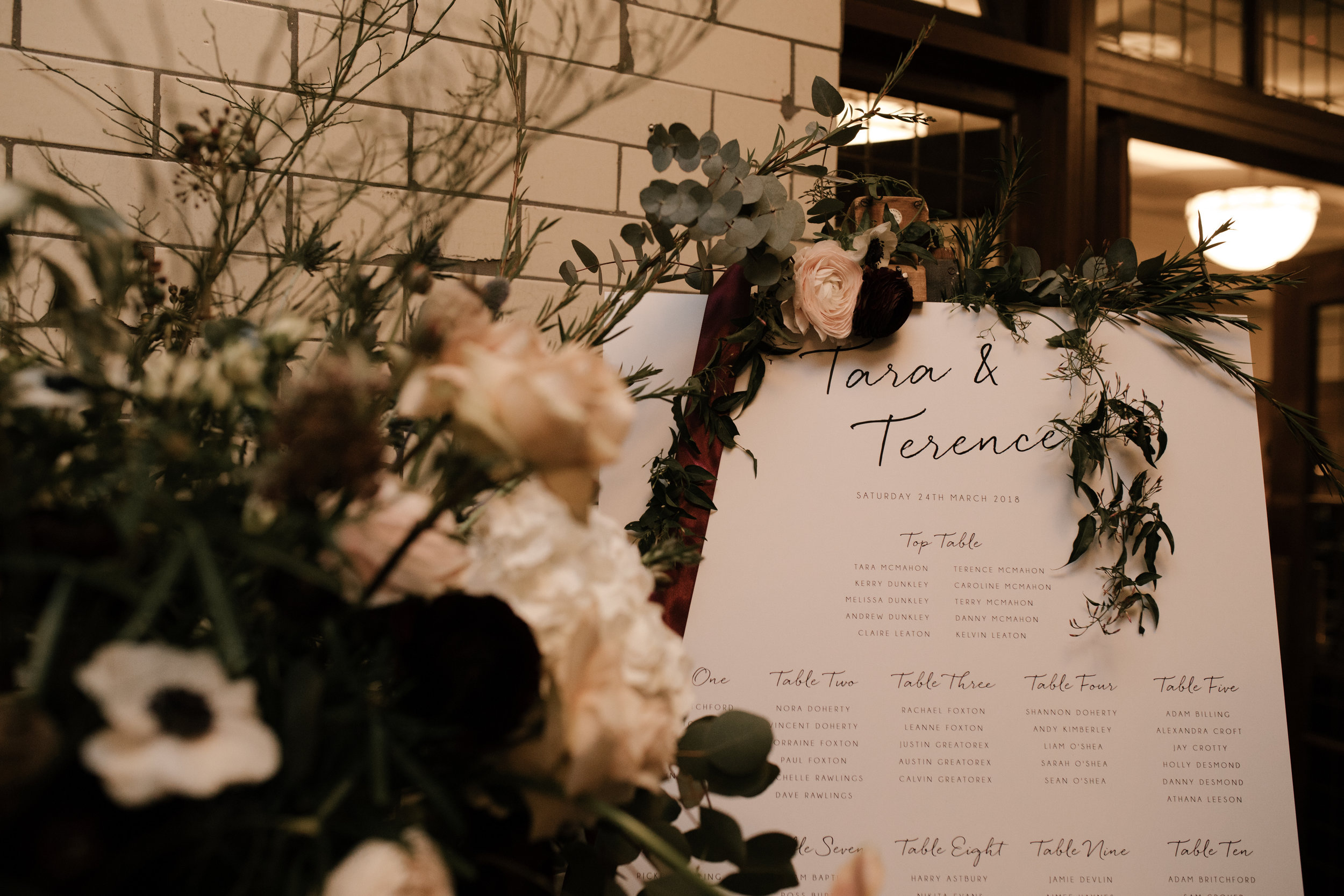 Tara and Terrys Wedding-386.jpg