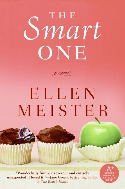 the smart one cover.jpg