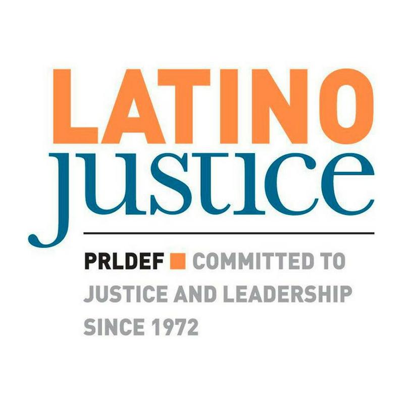 LJ Logo Square.png