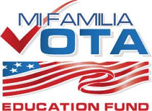 MFV ED Logo (1).jpg
