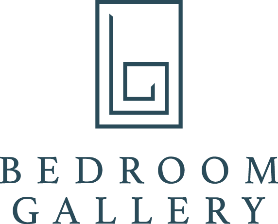 Bedroom Gallery logo PORT.png