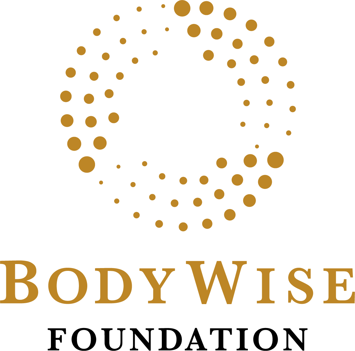 BodyWise_Foundation Logo.png