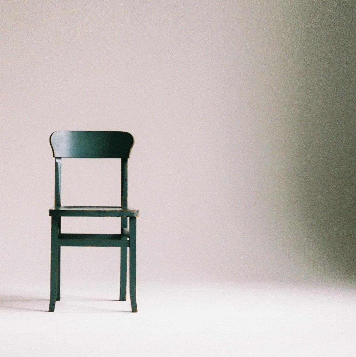 25 hour chair yoga -