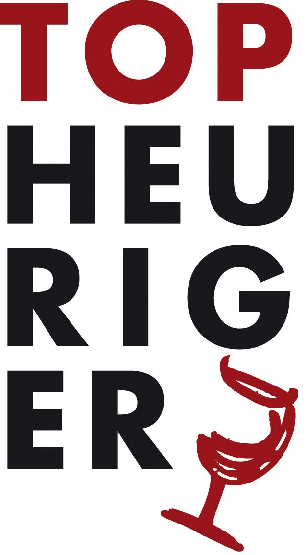 topheuriger-Logo-transparent.png