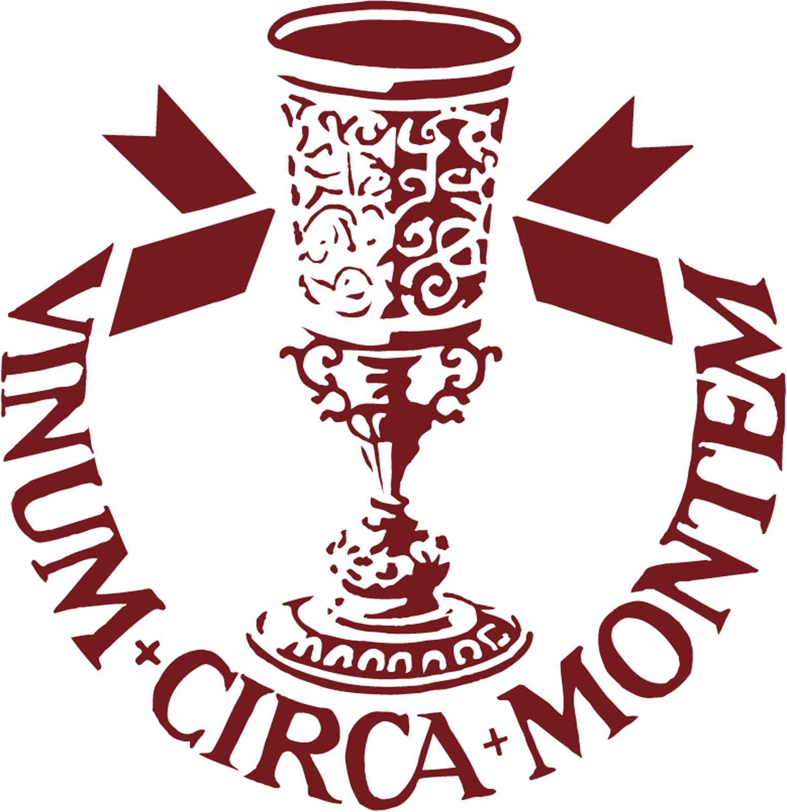 vinum_circa_montem_hellblau.jpg