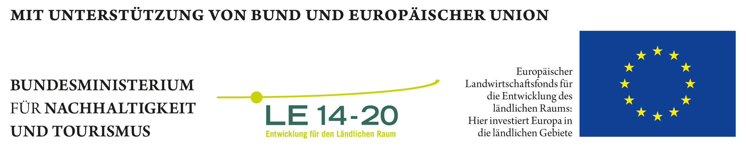BMNT_Bund_EU.jpg