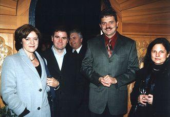 Weintaufe2003-01.jpg