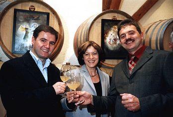 Weintaufe2003-09.jpg