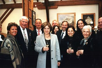Weintaufe2003-12.jpg