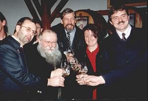 Weintaufe-2001-007a.jpg