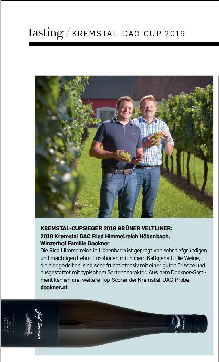Falstaff Magazin 03 2019 Dockner Weingut 01.png