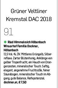 Falstaff Magazin 03 2019 Dockner Verkostungsnotiz.png