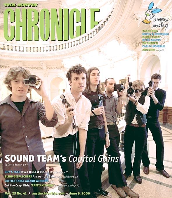 cover06092006.jpg