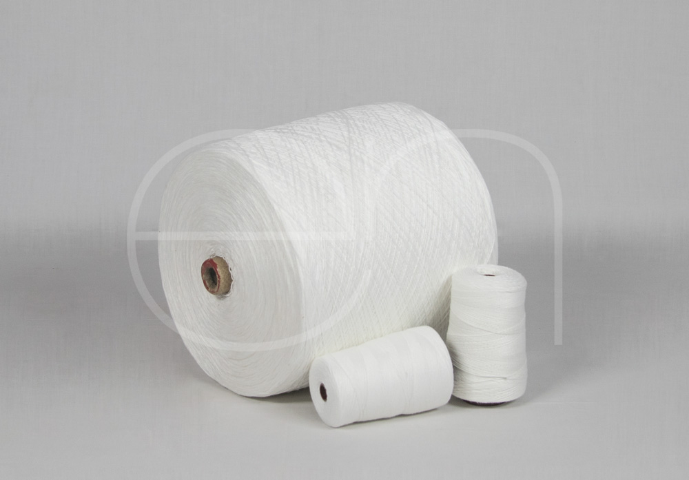 bag sewing thread -