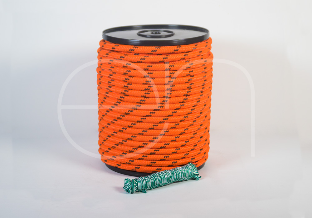 nautical rope -