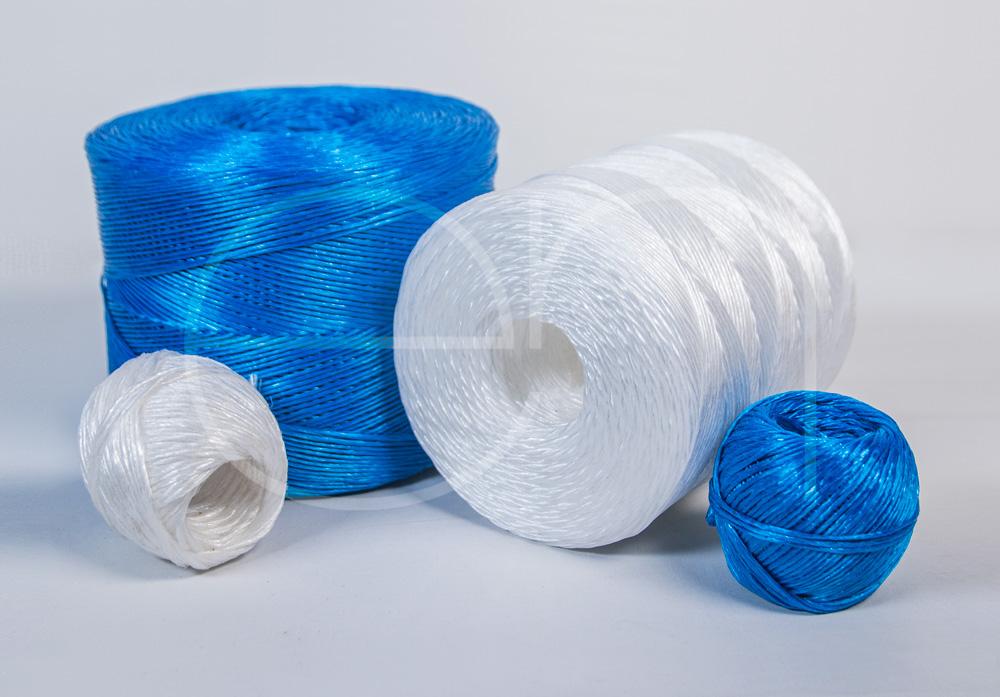 raffia yarn -