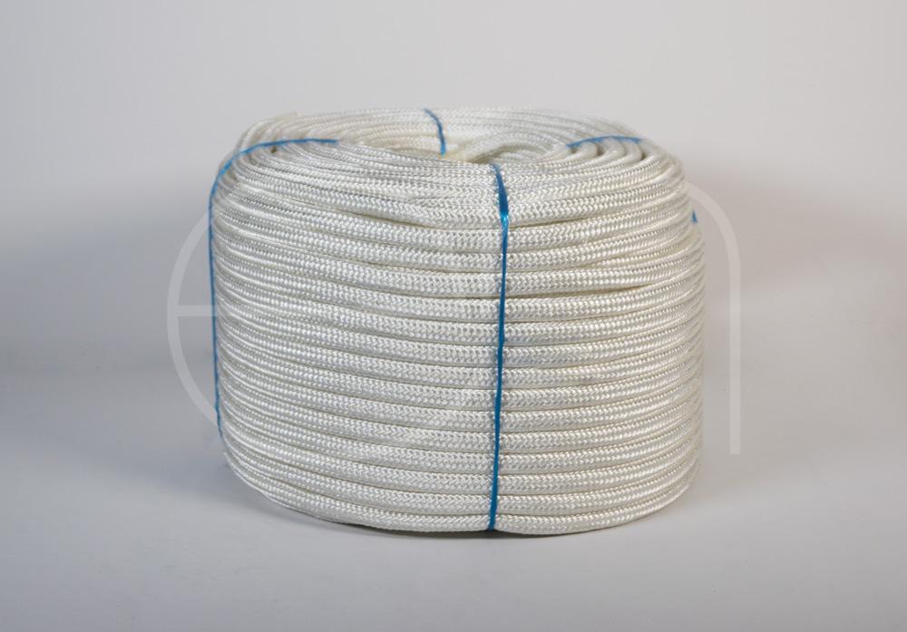 Corda de Polipropileno