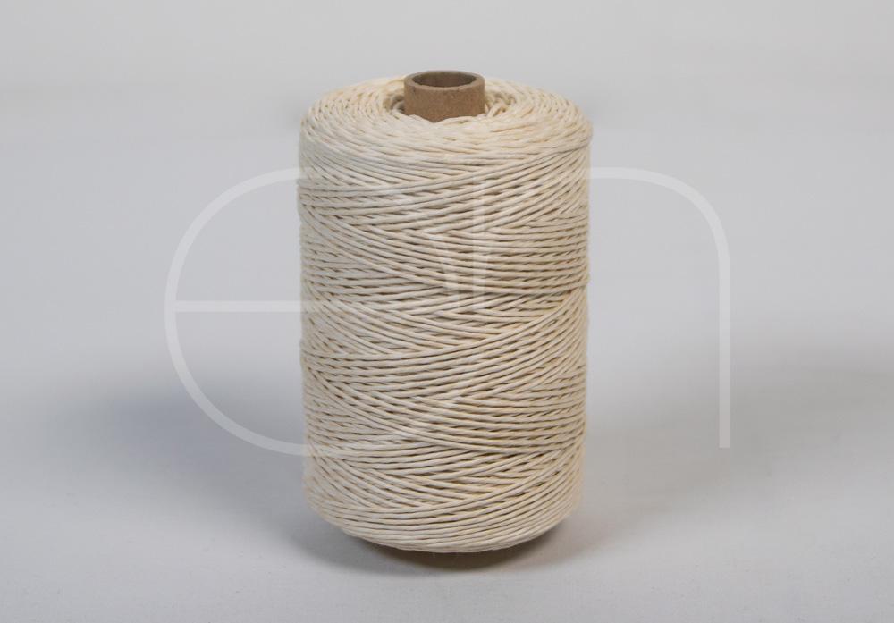 Polished Cotton Yarn