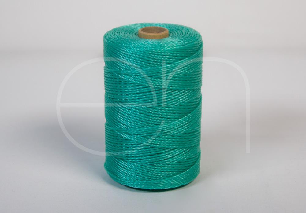 Alignment Yarn