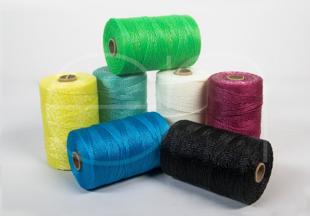 alignment yarn -