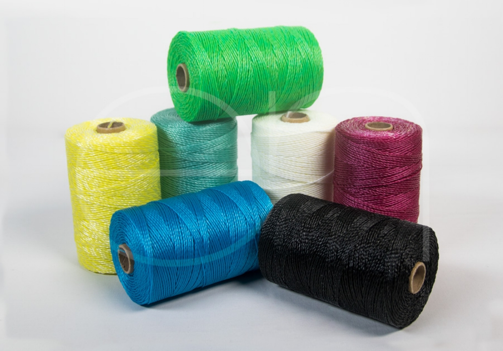 alignment yarn -