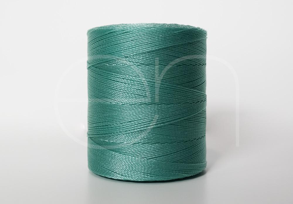 Twisted Polyethylene Fishing Yarn