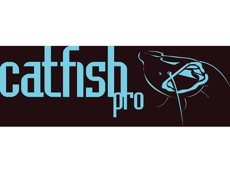 Catfishpro.jpg