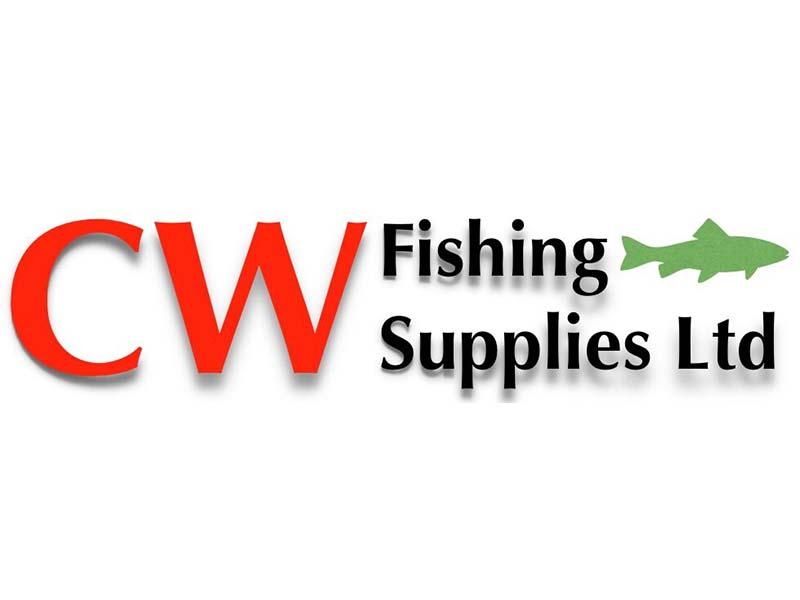 Cw Fishing supplies.jpg