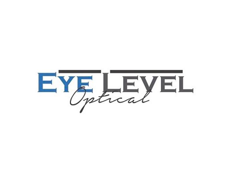 EyeLevel.jpg